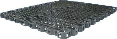 Eco-Cube 1