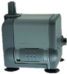 AP-90  Fountain & Statuary Pump