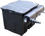 BF-5000 Gravity Flow Filter