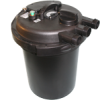 CPF-4000 Pressure Filter