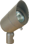 ECO-004 Accent Light