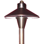ECO-008 Path Light