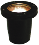 ECO-015-BK Well Light