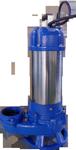 EHD-16000 Hi-Flow Pump