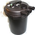 EZ-PRESS 2000 Pressure Filter