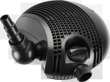 FPS-4750 Filtration Pump