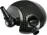 FPS-4750 Filtration Pump
