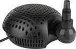 FP-1750 Filtration Pump
