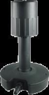 IPS-200 In-Pond Skimmer