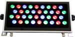 LL-36L-24V-RGB Color Controllable Landscape Light