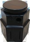 PV-1416 Pump Vault