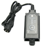 LAS-PC Photo cell and timer