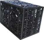 Eco-Cubes